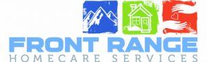 Front Range Home Care Services logo